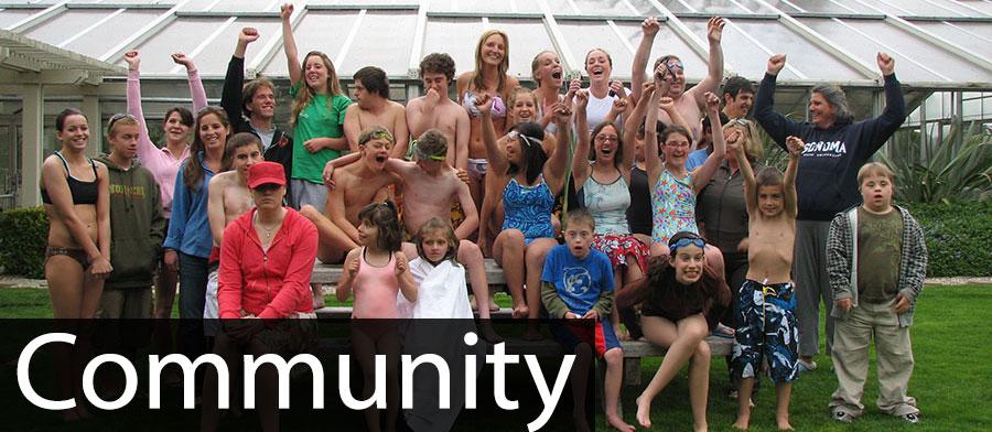 C-Pals Community